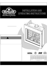 superior fireplace pilot lighting instructions fireplace design