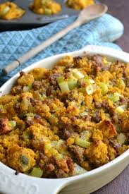 the best recipes for thanksgiving dinner huffpost