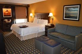 Comfort Inn And Suites Houston The 10 Closest Hotels To Memorial City Mall Houston Tripadvisor
