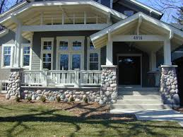 mission style homes pictures custom craftsman style homes best image libraries