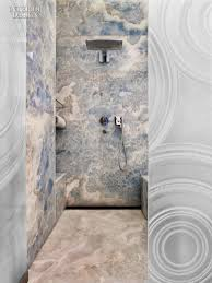 Onyx Homes Floor Plans by Shower Tile Designs For Each And Every Taste