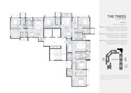 100 petronas towers floor plan petronas towers