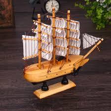 decoration de bateau comparer les prix sur decoration sailing boat online shopping