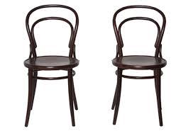 Modern Bistro Chairs Bistro Chairs U2013 Helpformycredit Com