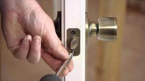design house locks reviews entry door locksets reviews kwikset door knobs brass door handle