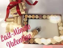 last minute valentine u0027s day crafts
