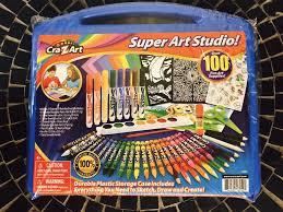 crafts kids u0027 crafts find cra z art products online at storemeister