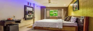 happy rooms tbg residency best residency in perinthalmanna