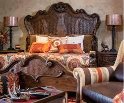 bedroom furniture okc western bedroom furniture okc glamorous bedroom design