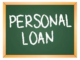 i need 1lakh 50k can i get a personal loan without a