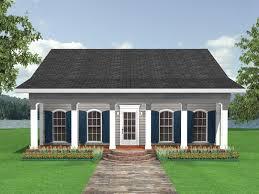 quaint house plans quaint southern home with impressive entrance needs a garage