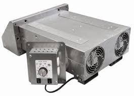 best 25 basement ventilation ideas on pinterest small air
