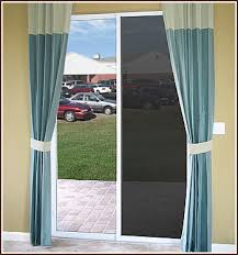 light blocking window film blackout window film is great for your room darkening and privacy needs