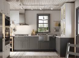 ikea kitchen cabinets without doors ultimate ikea kitchen guide every homeowner should read