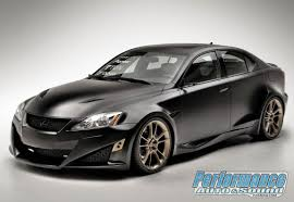 lexus isf pasmag 2009 lexus is f specs photos modification info at cardomain
