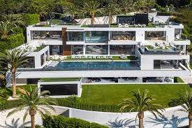 luxury homes california luxury homes and california luxury real estate