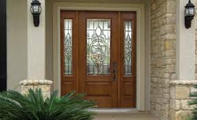 side light entry door window treatments sidelight window