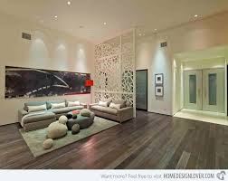 living room partition 15 beautiful foyer living room divider ideas home design lover