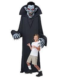 Vampire Costumes For Kids Vampire Costume Halloween Vampire Costumes For Women Man U0026 Kids