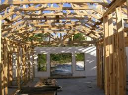 can i build my own house 49 best building images on pinterest home ideas concrete slab and