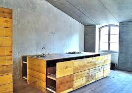 caissons cuisine caissons de cuisine caisson de cuisine cuisine caisson dimension