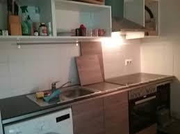 waschmaschine in küche küche ceranfeld ofen waschmaschine spüle spülmaschine dunstabzug