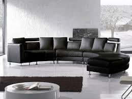 couch schwarz leder ihausdesign co