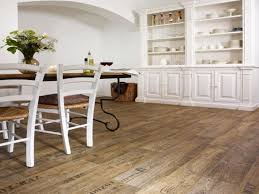 Wooden Floor L Kitchen Floating Cabinets Wooden Floors In Wood Flooring For