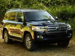 toyota best suv 10 of the best 8 passenger vehicles autobytel com