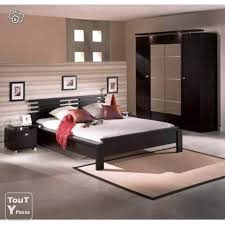 chambre a coucher adulte but awesome chambre wenge but gallery design trends 2017 shopmakers us