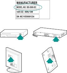 harmony 650 manual harmony 650 remote logitech support