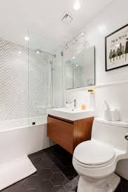 155 best small bathrooms images on pinterest small bathrooms