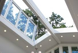 home custom skylights windows and roof hatches