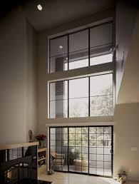 replacement windows egress vinyl greater portland metro area