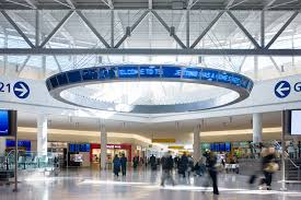 Jetblue Airports Map Destination Airports In Focus Research U0026 Insight Gensler