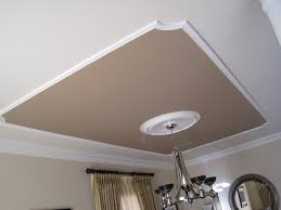Pop Designs On Roof Without Fall Ceiling Baseboard Used On Ceiling And Moulding Here Are Some Including