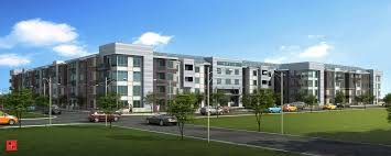 top arlington student apartments images home design best on