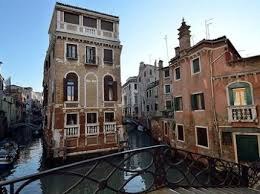 venice apartment charming venice apartments deals reviews venice laterooms com