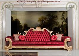 Queen Traditional Sofa Elegant Design Exclusive Design Ideas - Traditional sofa designs