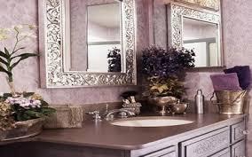 lavender bathroom ideas lavender bathroom decor nanobuffet com