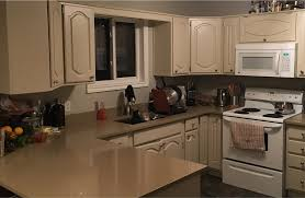 custom kitchen cabinets edmonton ab west wolf design