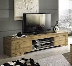 best 25 modern tv cabinet ideas on pinterest tv wall units