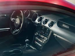 2015 ford mustang everything you need to know car craft
