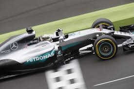 mercedes f1 team mercedes f1 team faces tough call 2017 resources switch