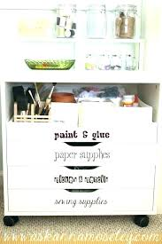 home interiors and gifts framed craft storage furniture ikea craft storage furniture office storage