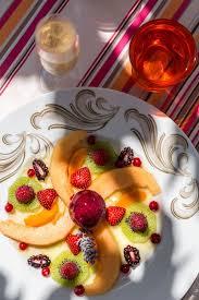 cuisine bastide la bastide de tourtour offers you a gastronomic and provencal