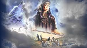 india fantasy wallpaper 1920x1080 22416
