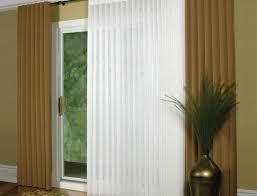 curtains door curtain ideas pinterest diy thermal curtains