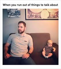 Father And Son Meme - 10 fresh memes today 5 gorilla glue that held this nation together