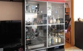 ikea besta glass doors ikea u2014 rubinary